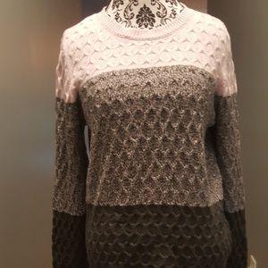 Sweaters - New Sweater